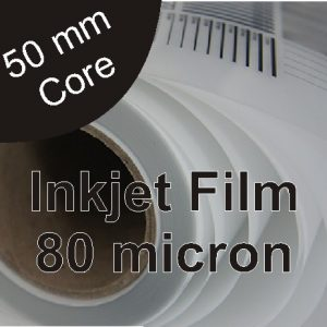 Inkjet-Film-914mm