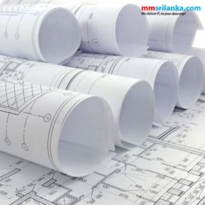 A0-Inkjet-Plotting-Paper