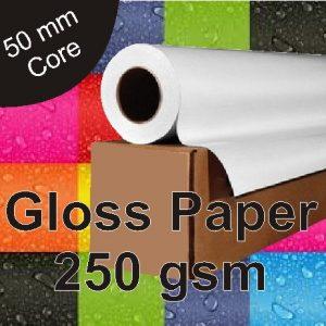 Gloss-Paper-240gsm-914mm