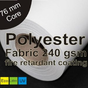 Polyester-Canvas-1370mm