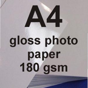 A4-Glossy-Photo-Paper-Inkjet-Printers