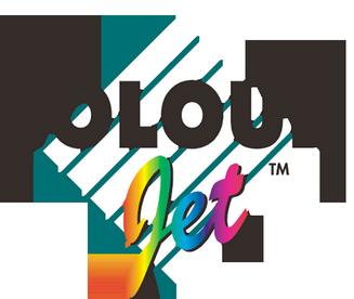 dye-sublimation-paper