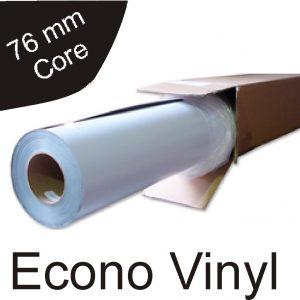 budget-vinyl