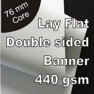 Layflat-PVC-banner