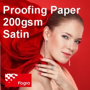 Proofing-Paper-1118