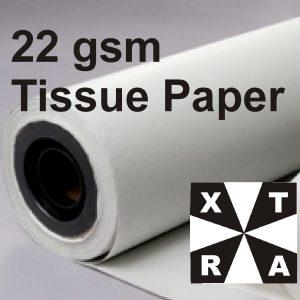 24gsm-Tissue