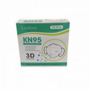 KN95 Medical Mask