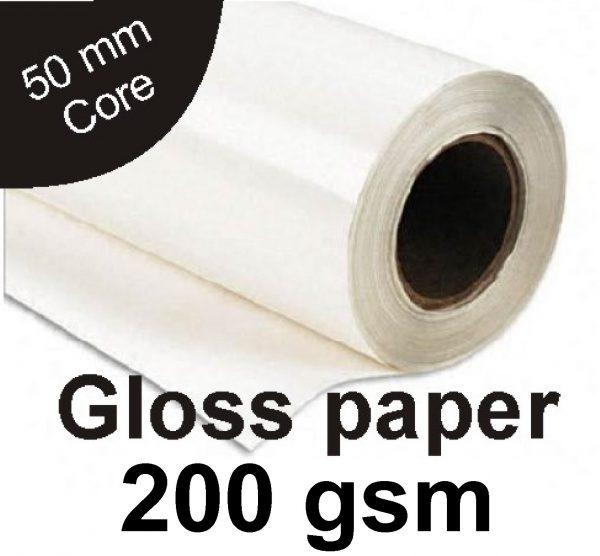 inkjet-glossy-photo-professional-paper