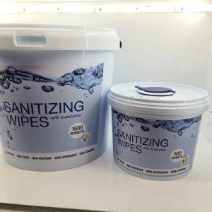 sanitizing-wipes-x-1500-sheets