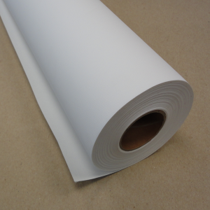 polyester-inkjet-canvas