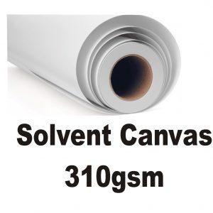 Solvent-Inkjet-Canvas