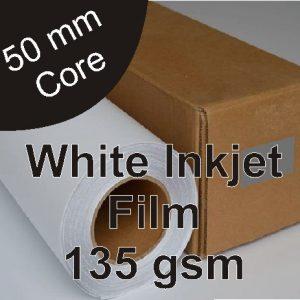 inkjet-film