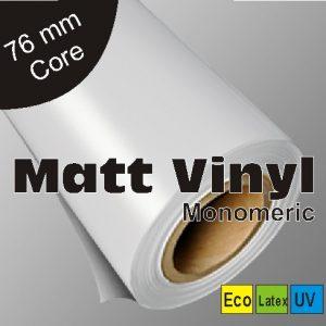 Matt-Vinyl
