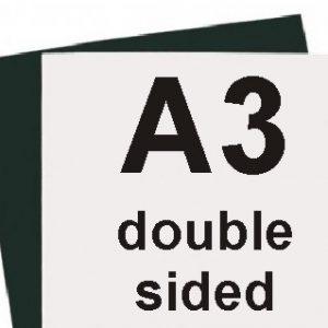 a3-double-sided-matt-paper-160gsm