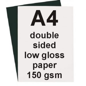 a4-low-gloss-paper