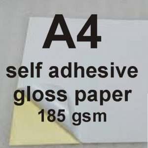 a4-self-adhesive-laser-paper