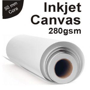 inkjet-satin-canvas