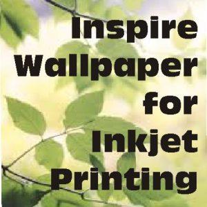 inkjet-wall-paper