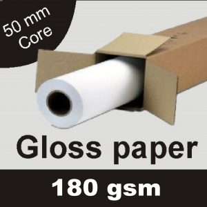 Gloss-Photo-Paper-180gsm-610mm
