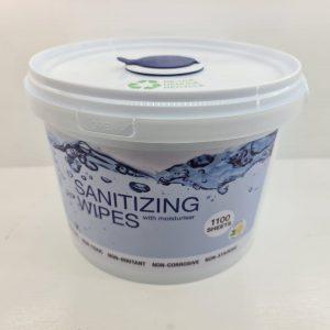 sanitizing-wipes-x-1100-sheets